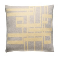 Icons of Denmark FUSS C19 Cushion
