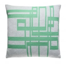 Icons of Denmark FUSS C21 Cushion