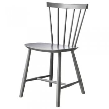 Icons of Denmark J46 Chair