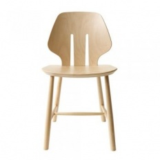 Icons of Denmark J67 Chair