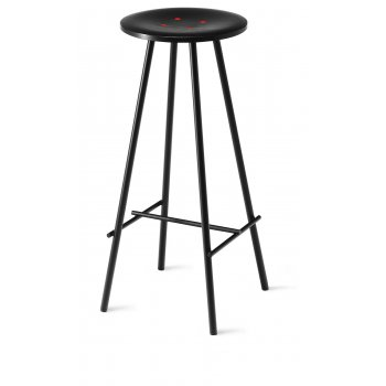 Icons of Denmark NamNam Classic Bar Stool