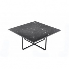 Icons of Denmark Ninety Coffee Table - Medium