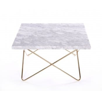 Icons of Denmark Ninety Coffee Table - XSmall