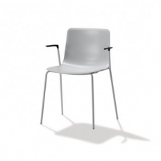 Icons of Denmark Pato 4 Leg Chair