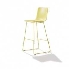 Icons of Denmark Pato 4300 Bar Chair