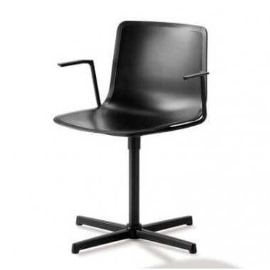 Icons of Denmark Pato Multipurpose Chair