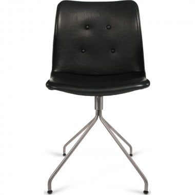 Icons of Denmark Primum Chair