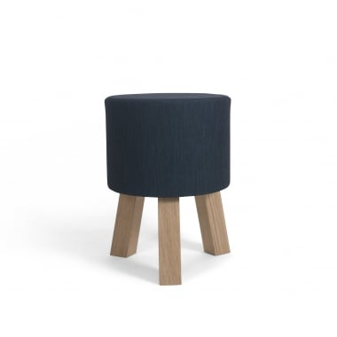 Icons of Denmark S Stool
