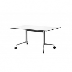Icons of Denmark Spinal Folding Table