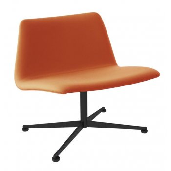 Icons of Denmark Spinal Lounge Chair