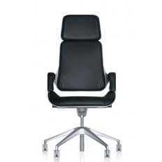 Interstuhl Silver 362S Chair