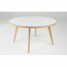 James Burleigh Jura Coffee Table