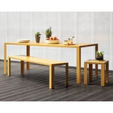 Jennifer Newman Angle Table