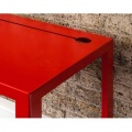 Jennifer Newman Gap Desk