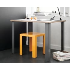 Jennifer Newman Solo Desk