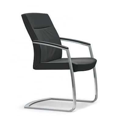 Kloeber Centeo Meeting Chair