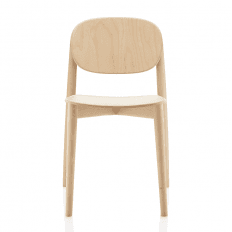Komac Arty Dining Chair