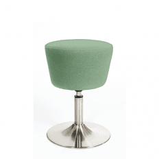 Komac Dot Stool
