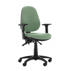 Komac Dot Task Chair