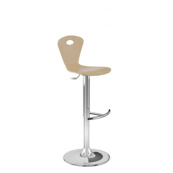 Komac Event 6 Bar Chair