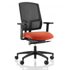 Komac Felix Chair