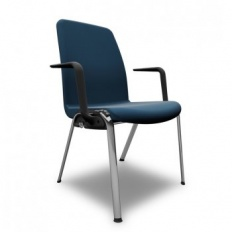 Komac Ice Chair