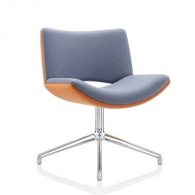Komac Jolly Chair