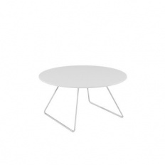 Komac Line Coffee Table