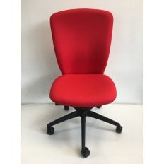 Komac Move Chair - Ex-Demo - Clearance Model