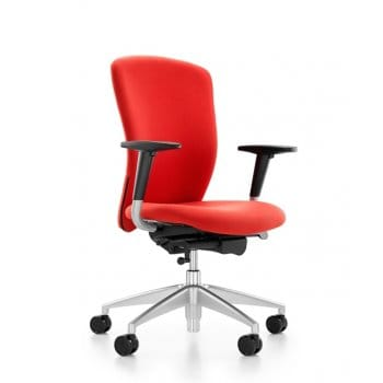 Komac Move Chair