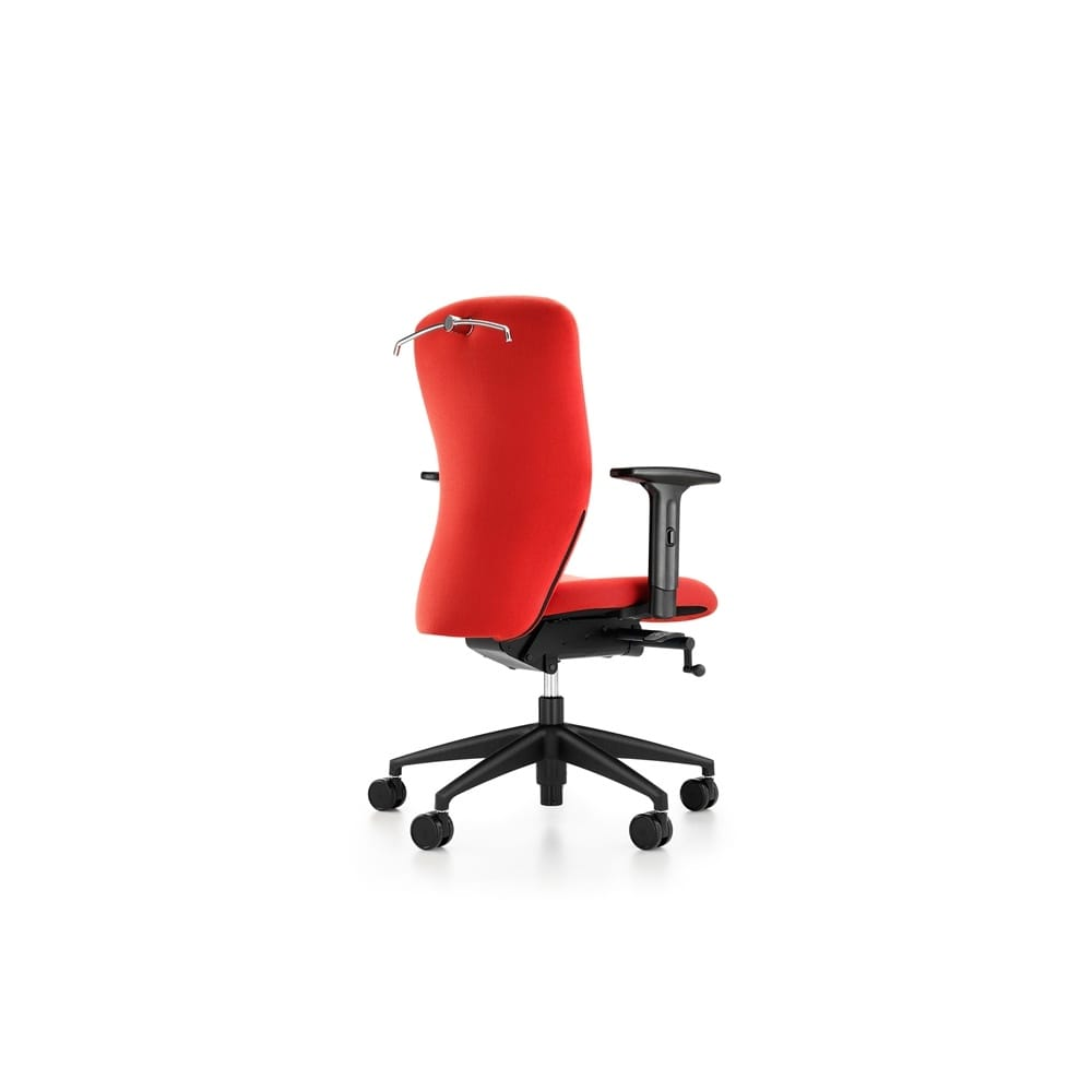 sc 1 st  Wellworking & Komac Move Chair