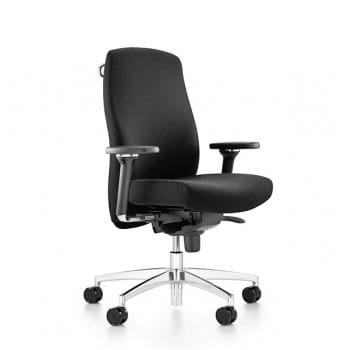 Komac One Chair