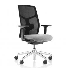 Komac Tauro Task Chair