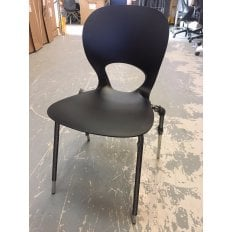 Kristalia Pikaia Chair