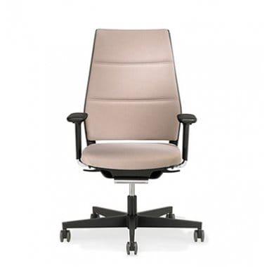 Kusch & Co 6000 Sao Paulo Chair