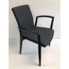 Kusch Yara Armchair - Clearance Model