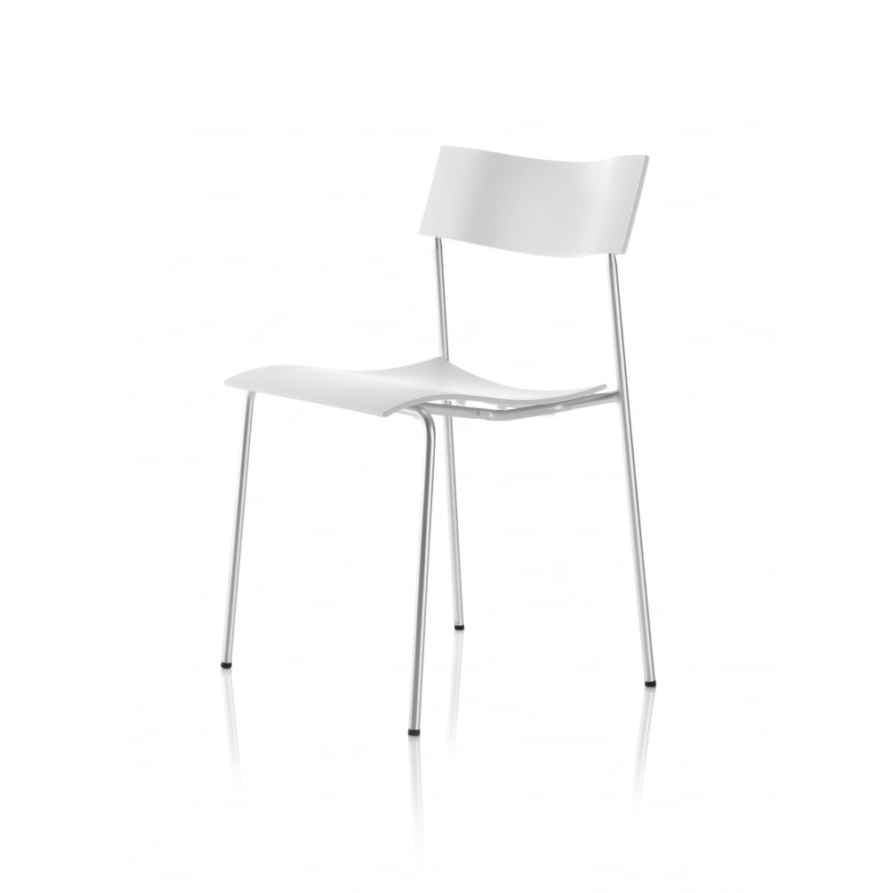 Lammhults Campus Air Chair