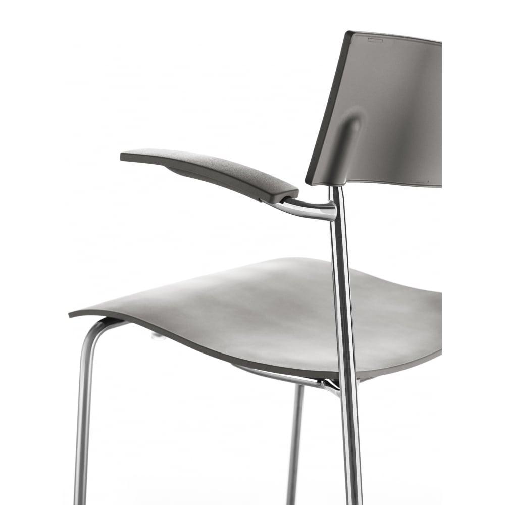 Lammhults Campus Air Chair