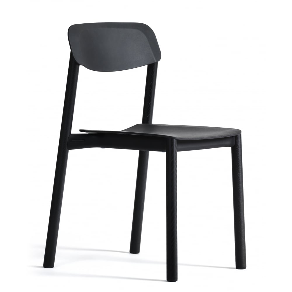 Lammhults Penne Chair