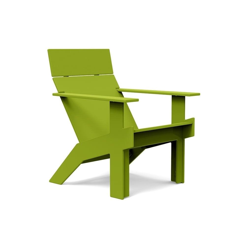 Loll Design Lollygagger Tall Lounge Chair
