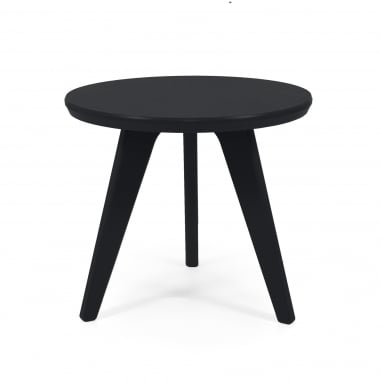 Loll Design Satellite Small Round Table