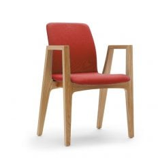 Lyndon Design Agent Dining Chair