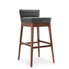 Lyndon Design Callisto Bar Stool