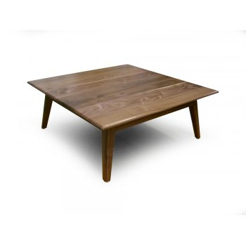 Lyndon Design Callisto Coffee Table