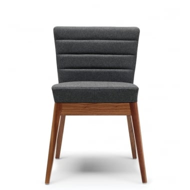 Lyndon Design Callisto Dining Chair