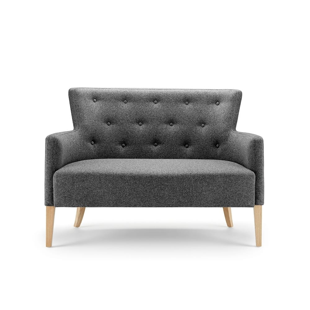 Albany sofas 28 images mallin albany patio sofa for Albany saturn sectional sofa chaise