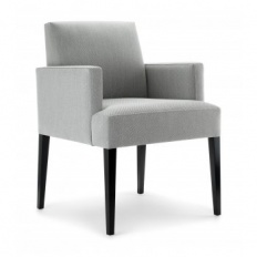 Lyndon Design Diana Chair