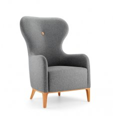 Lyndon Design Mr Chair