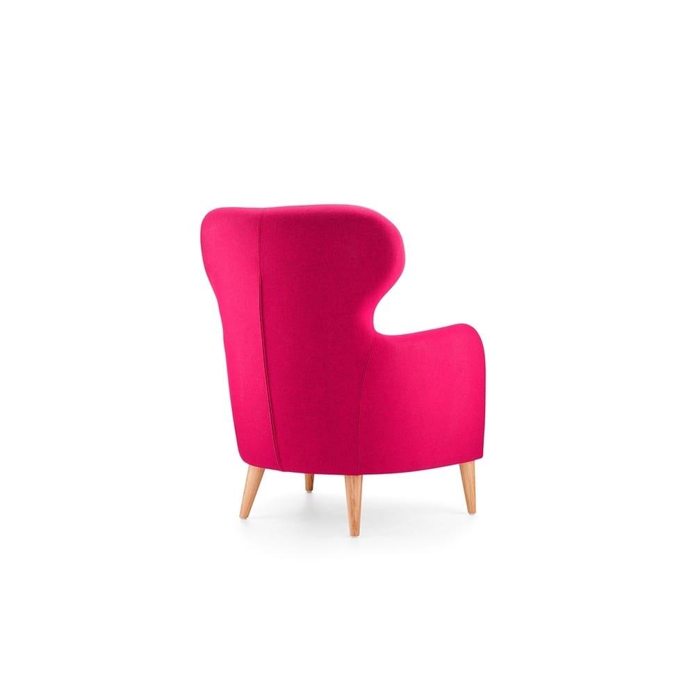 Lyndon design mrs chair for Working chair design