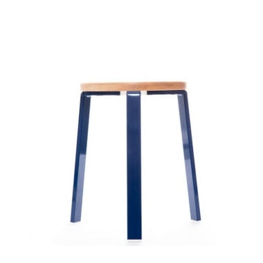 MARK Alf Stool